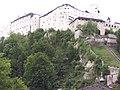 IL Castello - panoramio (1).jpg