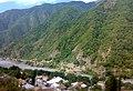 ILiSU village - panoramio.jpg