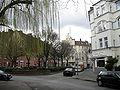IMG 1334-Nordstadt.JPG