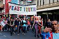 IMG 4738 Pride March Adelaide (10757011835).jpg