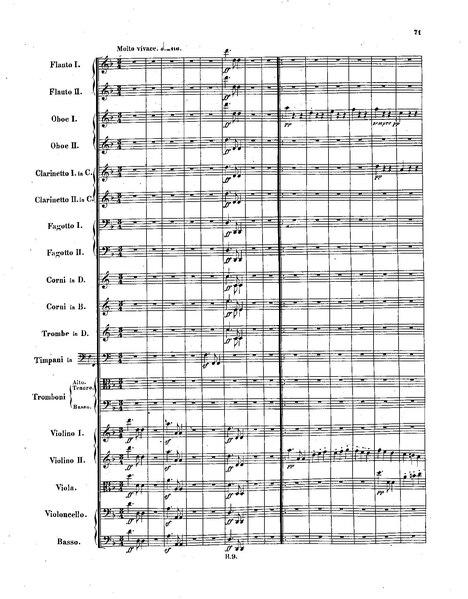 File:IMSLP61851-PMLP01607-Symphony No 9, Op 125 (Beethoven