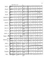 IMSLP61851-PMLP01607-Symphony No.9, Op.125 (Beethoven, Ludwig van), II. Scherzo, Molto vivace - Presto.pdf