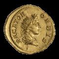 INC-2059-r Ауреус. Септимий Север. Ок. 202—210 гг. (реверс).png