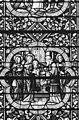 INTERIEUR, GEBRANDSCHILDERD GLAS IN LOODRAAM - Heer - 20273762 - RCE.jpg