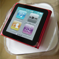 IPod namo 6th product red.png