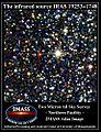 IRAS 19253+1748 (2MASS).jpg