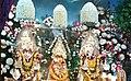 ISKCON Jagganath Rathyatra.jpg