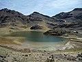 ISLA - panoramio (1).jpg