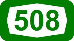 ISR-HW508.png