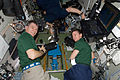 ISS-26 STS-133 RPM photographers.jpg