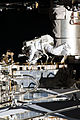 ISS-35 Contingency EVA 07 Tom Marshburn.jpg