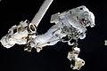 ISS-36 EVA-2 t Luca Parmitano.jpg