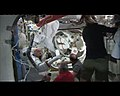 ISS-36 EVA-3 (p) aftermath.jpg