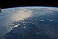 ISS-42 United States Gulf Coast.jpg