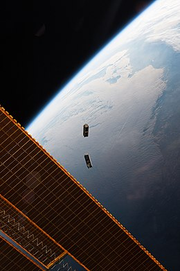 ISS-47 CubeSat deployment - Dove satellites (3).jpg