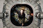 ISS-48 Kate Rubins inside the BEAM.jpg