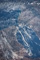 ISS041-E-105386 - View of Spain.jpg