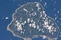 ISS045-E-26262 - View of the Caroline Islands.jpg