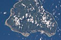 ISS045-E-26264 - View of the Caroline Islands.jpg