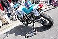 ITA-motorbike.jpg