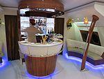 ITB2016 Emirates (11)Travelarz.jpg