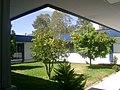 ITEL control escolar - panoramio.jpg