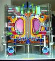 ITER plastic model.jpg