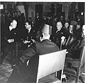 IWM E 020749 Regent of Iraq 31 Dec 1942.jpg
