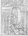 I dieci libri dell'architettura di M. Vitruvio tradutti et commentati da monsignor Barbaro eletto patriarca d'aquileggia MET mm29644.jpg