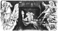 I promessi sposi (1840) 038.png