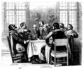I promessi sposi (1840) 067.png