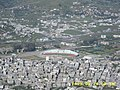 Ibb yemen - panoramio.jpg