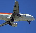 Iberia EC-KFT.jpg