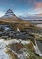Iceland (116011059).jpeg
