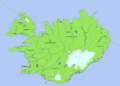 Iceland UTM Prov and Cities.png