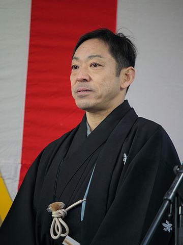 香川 照之(Teruyuki Kagawa)