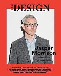 Icon Design febbraio 2016 copertina Mondadori.jpg