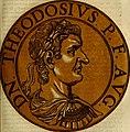 Icones imperatorvm romanorvm, ex priscis numismatibus ad viuum delineatae, and breui narratione historicâ (1645) (14746696545).jpg