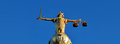 Idealized Lady Justice on Old Bailey, London, UK.png
