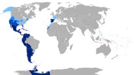 Virallinen Kieli