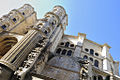 Iglesia Catedral de la Encarnación (Málaga) 10.jpg