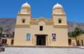 Iglesia Nuestra Señora del Rosario, Tilcara.png