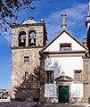 Iglesia Serra do Pilar, Oporto, Portugal, 2012-05-09, DD 02.JPG
