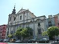 Iglesia de Nuestra Señora de Montserrat (Madrid) 06.jpg