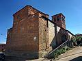 Iglesia de San Clemente, Escobar de Campos 02.jpg