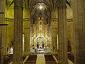 Iglesia de Santo Tomás - Vista interior general.jpg