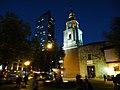 Iglesia y convento de San Francisco -- GISLECHTVALK GI.jpg