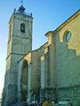 Iglesiacarrascosa.JPG