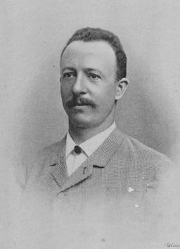Ignat Herrmann Fiedler