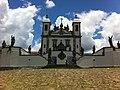 Igreja - Congonhas - MG, Brasil - panoramio (3).jpg